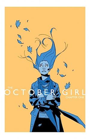 October_Girl_issue_1-001.jpg