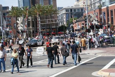 bigstock-Downtown-San-Diego-During-Comi-5532963.jpeg