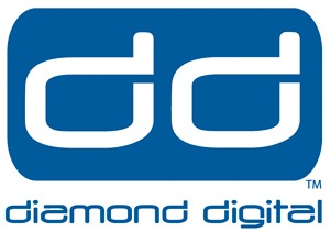 diamond digital WEB.jpeg