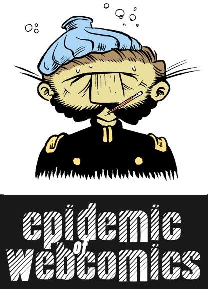 epidemic-of-webcomics-w.jpeg