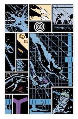 Hawkeye_2_Preview1.jpg