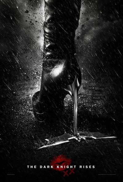 dkr-catwoman-poster.jpeg