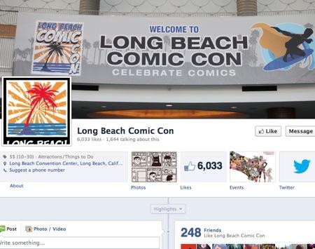 lbhcc_facebook.jpg