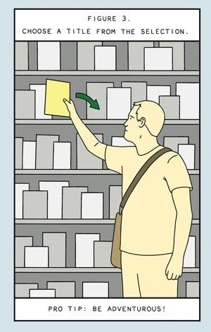readcomicsposter.jpg