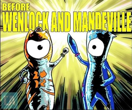 wenlock_and_mandeville.jpg