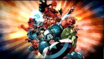 Marvel Reveal Jonathan Hickman's Avengers Lineup - The Beat