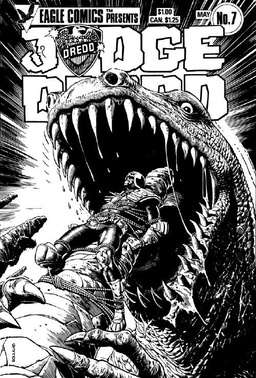 Portadas de cómics Dredd-cvr-07