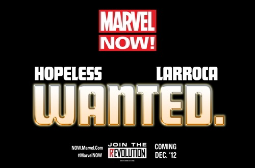 MarvelNOW_Wanted.jpg