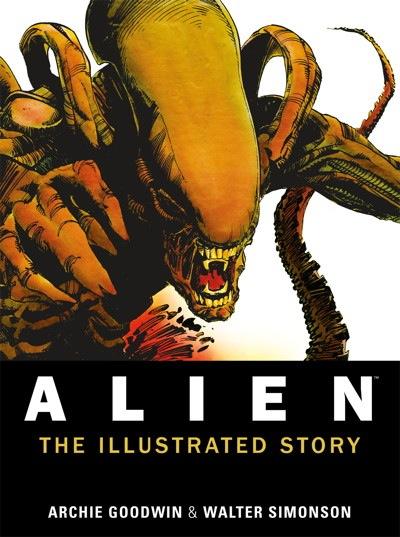 alienillustrated.jpg