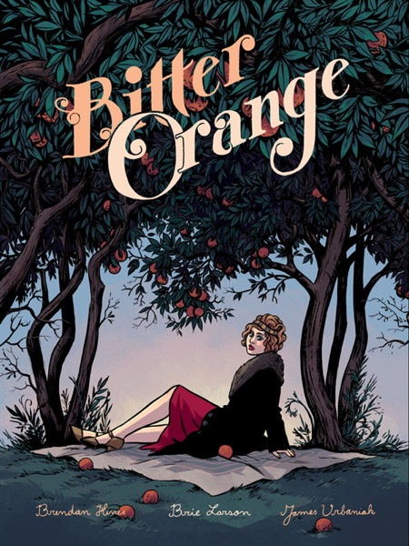 bitter_orange.jpg