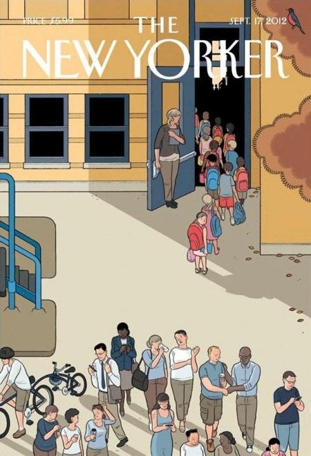new-yorker-cover-september-2012-chris-ware-school-540x792.jpg