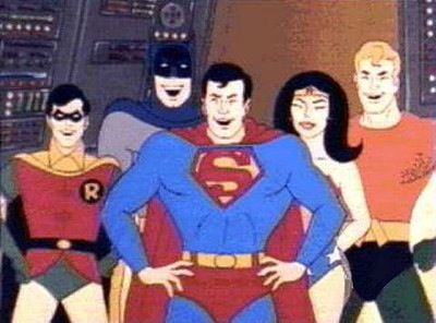 superfriends.jpg