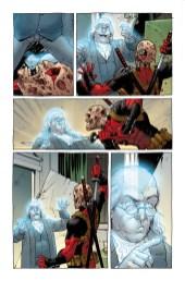 Deadpool_2_Preview1