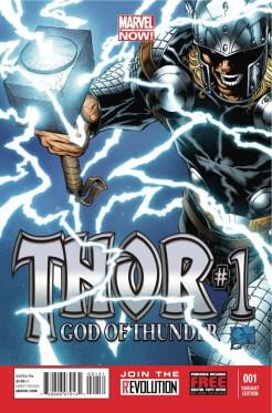 ThorGodOfThunder_1_VariantQuesada