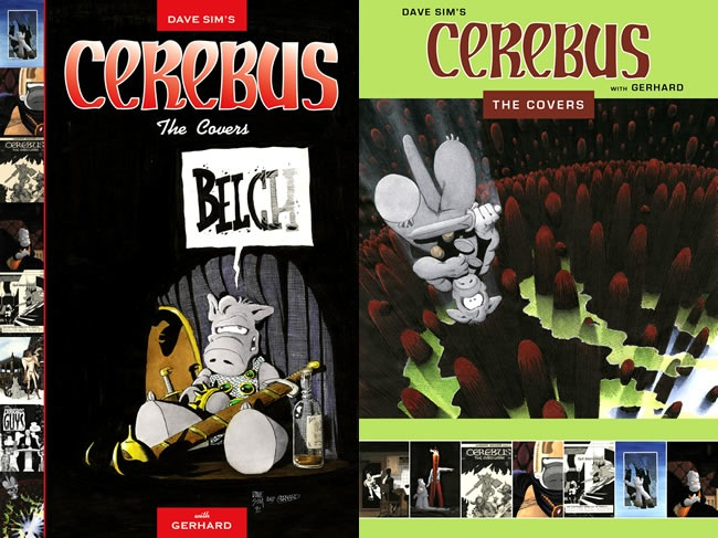 cerebus_the_covers_prelim_designs.jpg