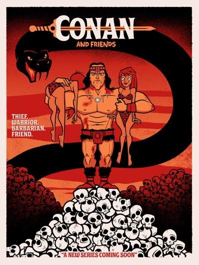 Conan_Screenprint.jpg