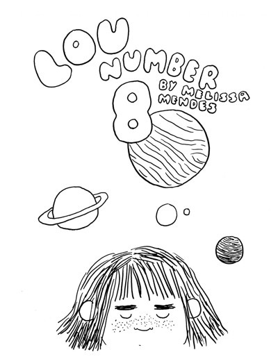 Lou.8.cvr.jpg