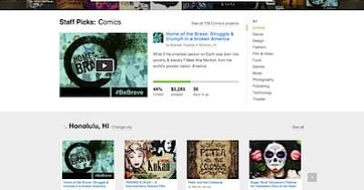 Screen Shot 2012-10-04 at 9.03.48 PM.png