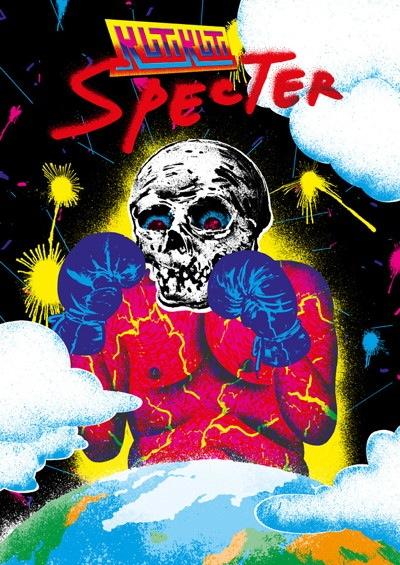 Specter_cover_big.jpg