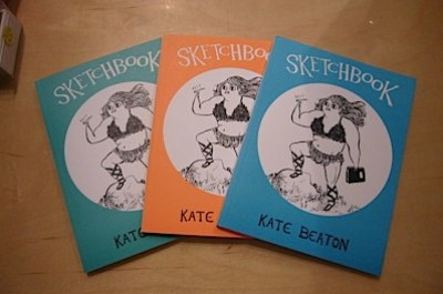 beaton-sketchbook.jpg