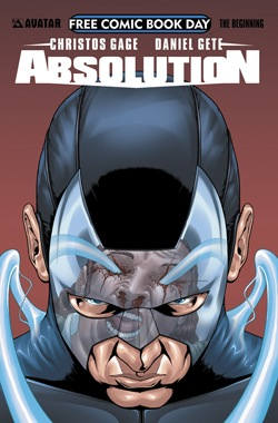 Avatar FCBD13_Absolution.jpg