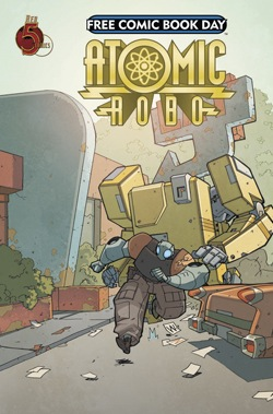 Red 5 Comics FCBD13_Atomic Robo.jpg