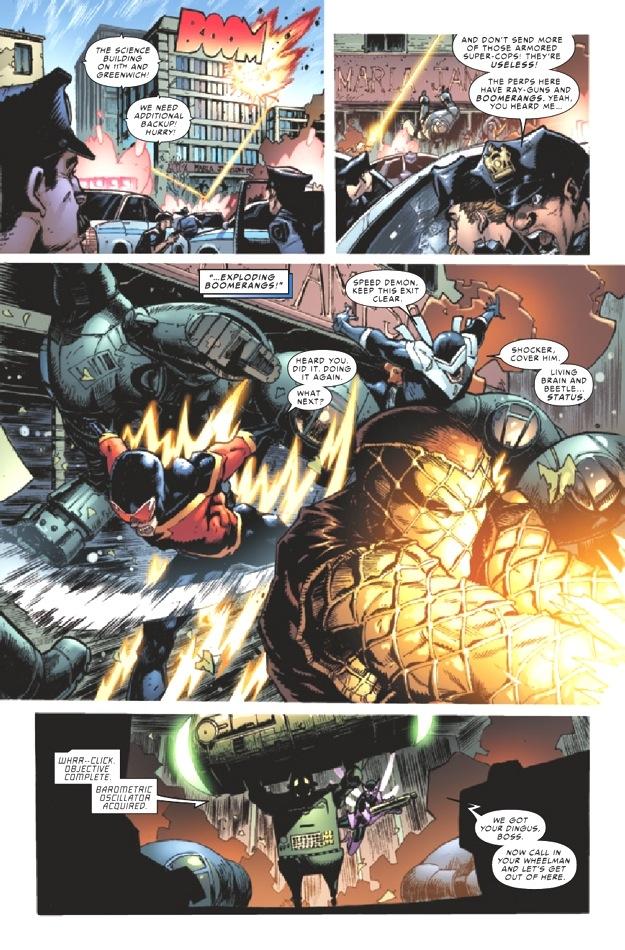 Superior-Spider-Man-1-2.jpg