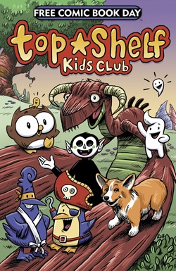 Top Shelf FCBD13_TS Kids Club 13.jpg