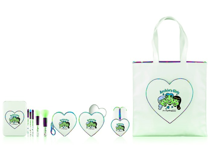 Archie'sGirls-Accessories-LineUp-72.jpg