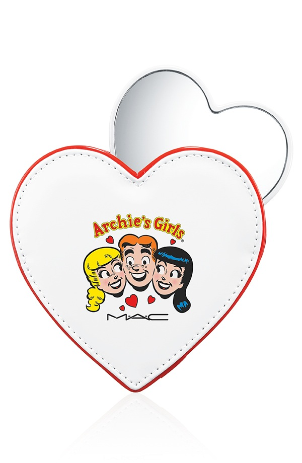 Archie'sGirls-Accessories-YoungHeartsMirror-72.jpg