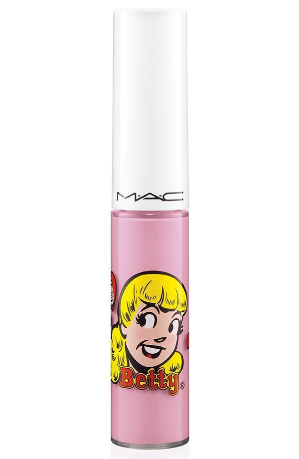 Archie'sGirls-Lipglass-StaySweet-72.jpg