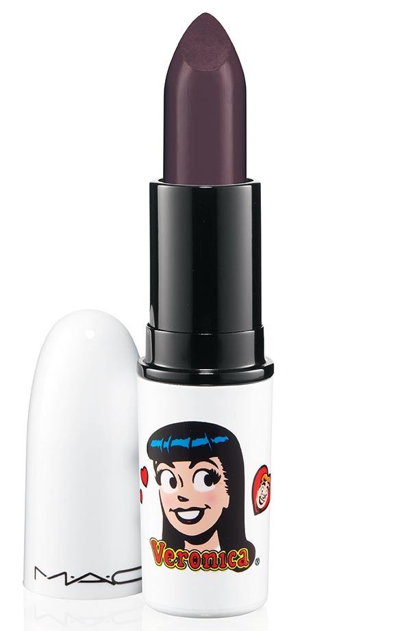 Archie'sGirls-Lipstick-BoyfriendStealer-72.jpg