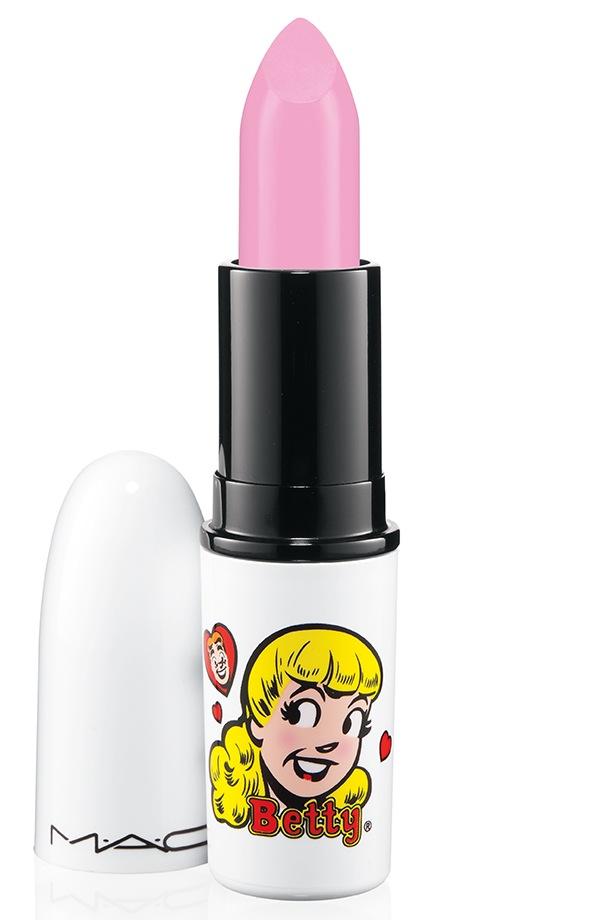 Archie'sGirls-Lipstick-GirlNextDoor-72.jpg