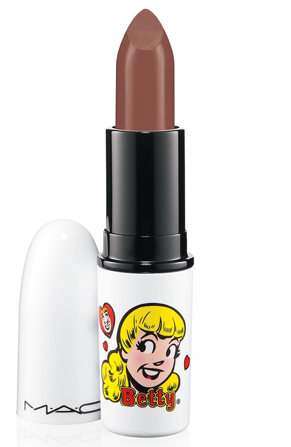 Archie'sGirls-Lipstick-Oh,Oh,Oh-72.jpg