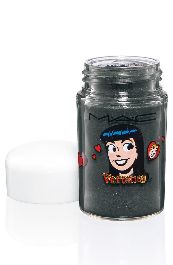 Archie'sGirls-Pigment-MagicSpells-72.jpg