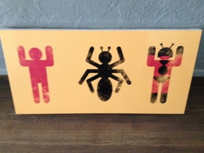 Edgar-Wright-Ant-Man-Tease-570x427.jpg
