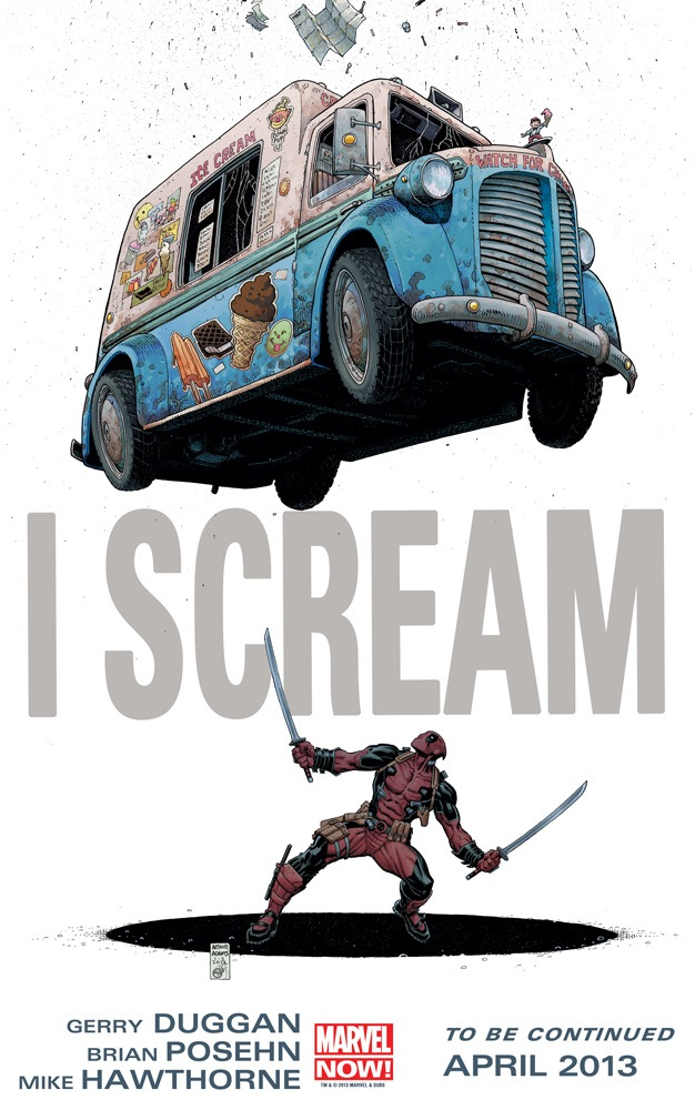 I_SCREAM_TEASER.jpg