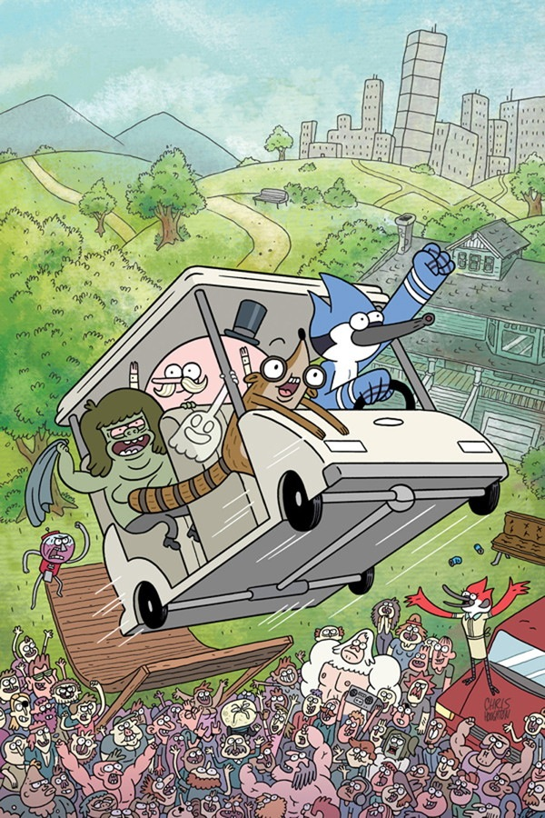 RegularShow_1_cvrA_web.jpg