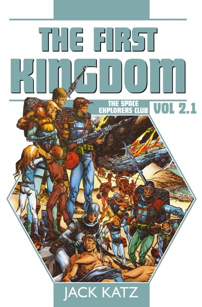 The First Kingdom vol 2.1.jpg