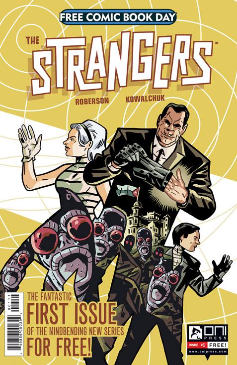 The_Strangers_01_FCBD