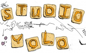 YOLO crackerslo