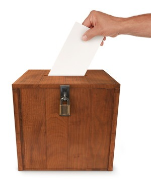 bigstock-Submitting-A-Vote-2037070.jpg