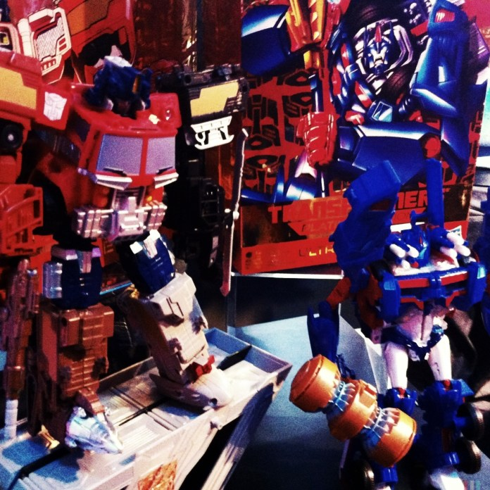 201-toyfair-hasbro15.JPG