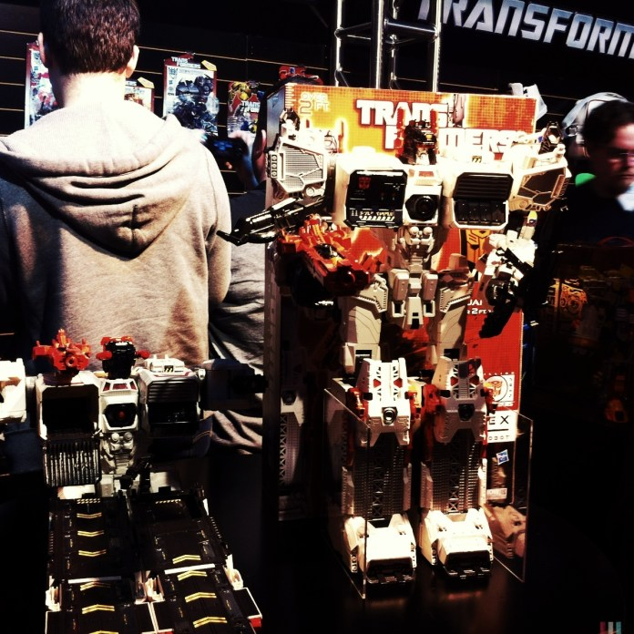 201-toyfair-hasbro16.JPG