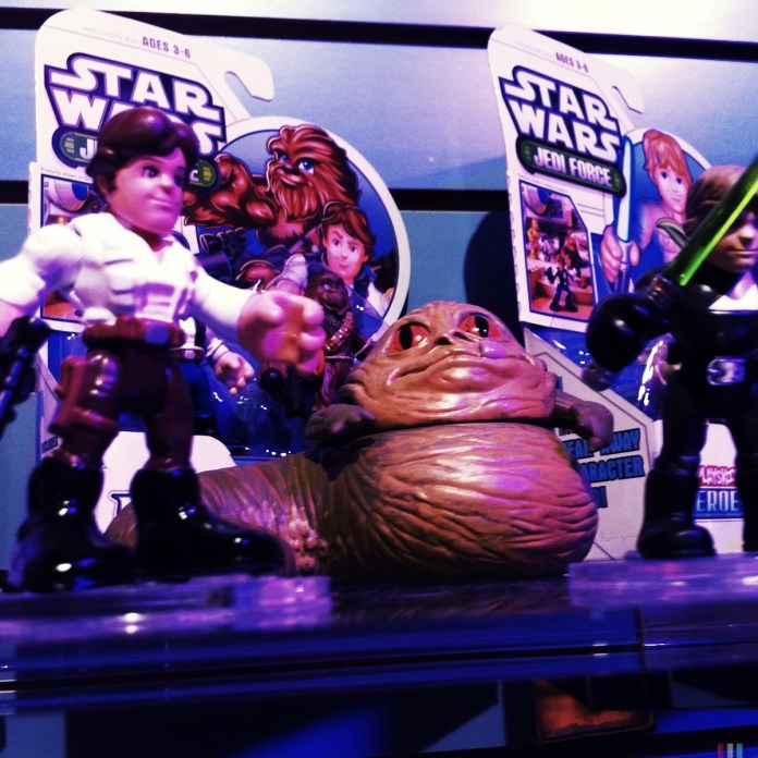 201-toyfair-hasbro66.JPG