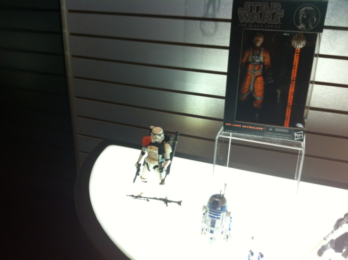 201-toyfair-hasbro75.JPG