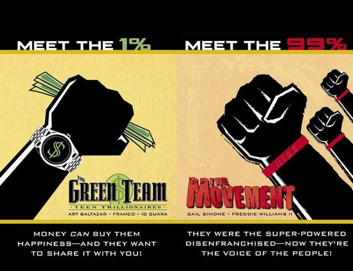 2013-02-07-GREENTEAM_MOVEMENT.jpg