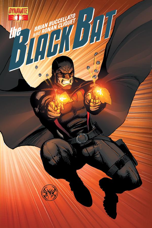 BlackBat001-Cov-Benitez