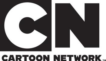 CN_side_by_side_300dpi.jpg