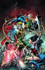 Justice League 16.jpg